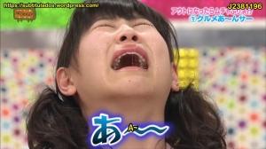 Nishino Miki - 150421