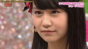 Kojima Mako - AKBINGO ep338