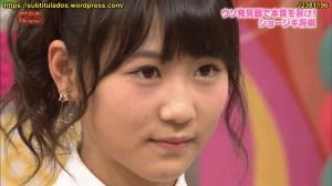 Nishino Miki - AKBINGO ep338