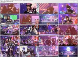 AKB48 ハロウィン・ナイト Halloween・Night (150704 The Music Day - AKB48G) Subtítulado en español.mp4_thumbs_[2015.07.21_21.30.48]